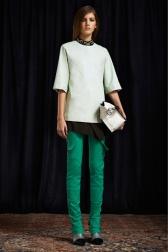 Cor Pantone 2013 - Esmeralda (6)