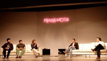 Pense Moda 2011 @ Foto Divulgação