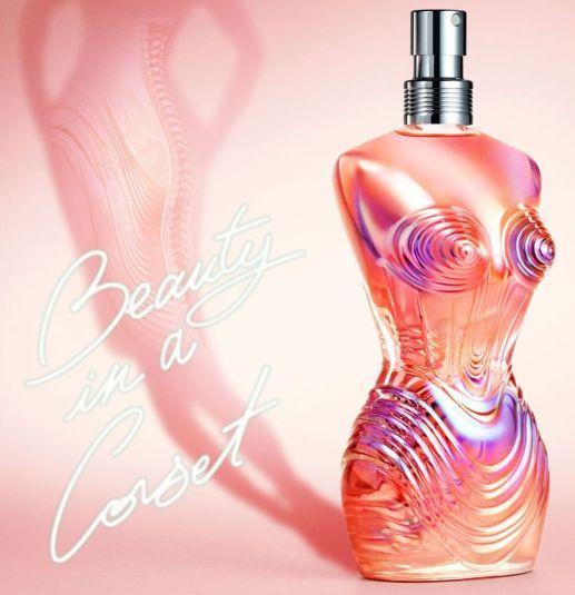 jean-paul-gaultier-celebre-les-20-ans-du-parfum-classique-avec-une-edition-collector
