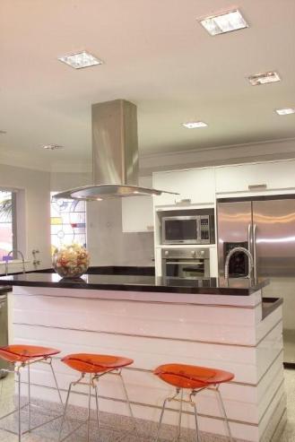 Cozinha contemporânea @ Foto Divulgação_03