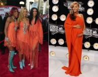 beyonce-destiny-child-mtv-video-music-awards-2001-2011