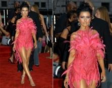christina-aguilera-mtv-video-music-awards-2003