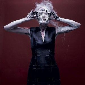 Edição de Setembro 2013 - Dazed & Confused @ Foto Daniel Jackson (3)