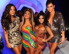 jersey-shore-stars-ta-mtv-video-music-awards-2011