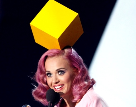 katy-perry-mtv-video-music-awards-2011