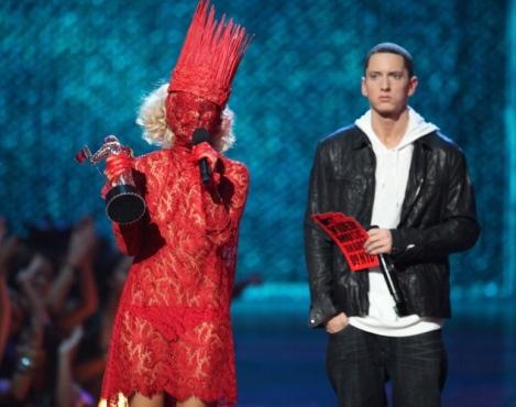 lady-gaga-mtv-video-music-awards-2009