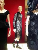 Little Black Dress - Exposição1