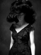 Little Black Dress - Marc Jacobs