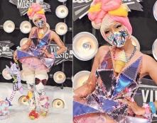 nicki-minaj-mtv-video-music-awards-2011