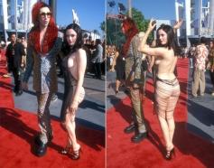 rose-mcgowan-marilyn-manson-mtv-video-music-awards-1998