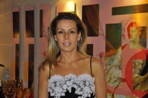 Andrea Ottoni @ Foto Nice Miorim