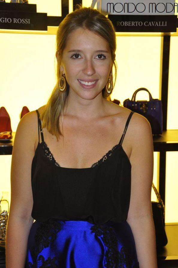 Coquetel Martha Medeiros na KÉR @ Foto Nice Miorim (19)