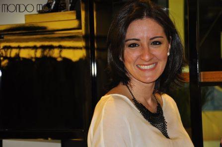 Coquetel Martha Medeiros na KÉR @ Foto Nice Miorim (2)