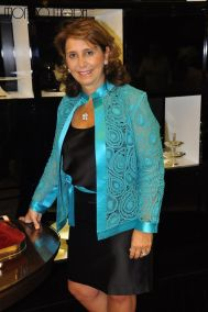 Coquetel Martha Medeiros na KÉR @ Foto Nice Miorim (5)