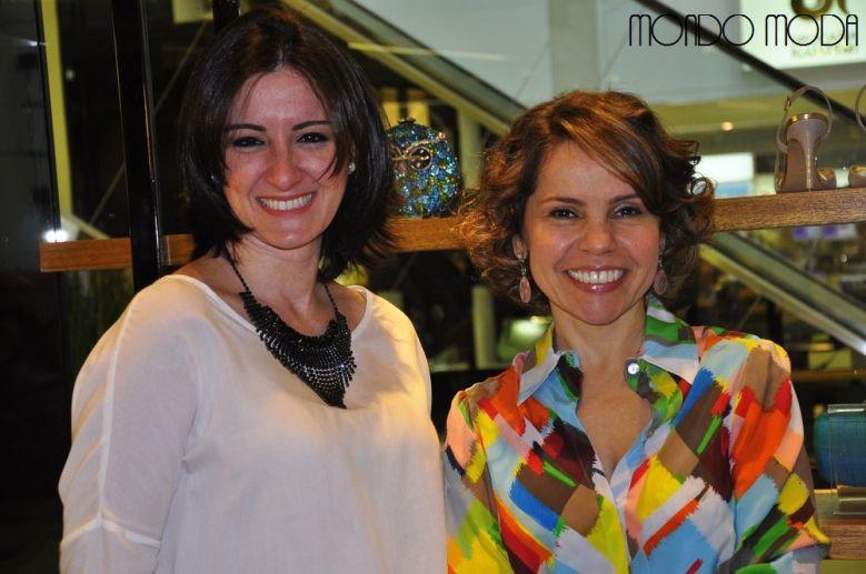 Coquetel Martha Medeiros na KÉR @ Foto Nice Miorim (9)