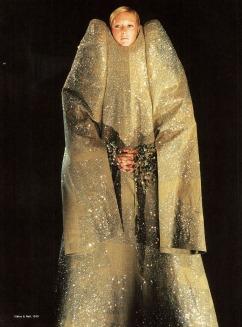 v & r Russian Doll outono 1999