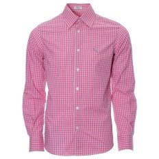 Camisa Xadrez Rich 2