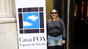 Casa Foa 2013 @ Foto Ana Paula Barros (4)