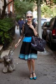 Moda na Terceira Idade (9)