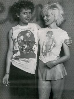 Vivianne Westwood (2)