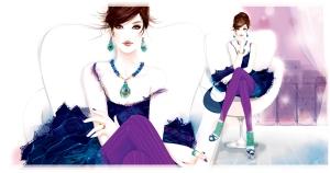 Fashion-Illustration1