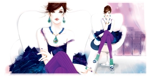 Fashion-Illustration1