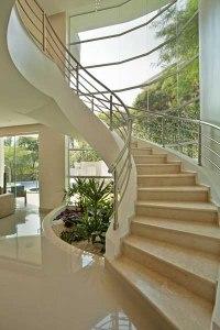 Arquiteto Aquiles N¡colas K¡laris Pe Direito Duplo (2)