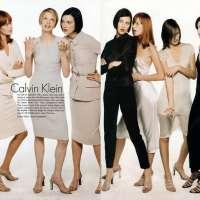 O que é 'Minimalismo' na moda