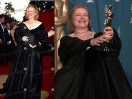 Oscar 1995 Dianne Wiest