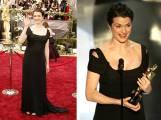Oscar 2006 Rachel Weisz veste Narciso Rodriguez
