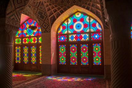 Nasir al-Mulk Mosque (10)