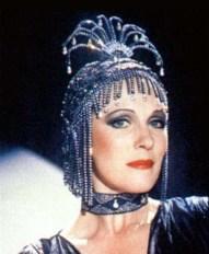 1934 Victor Victoria (1982) (2)