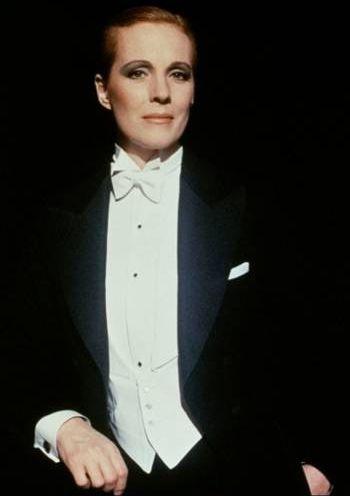 1934 Victor Victoria (1982)