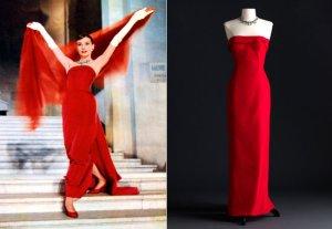 1957 Cinderela em Paris (1957)