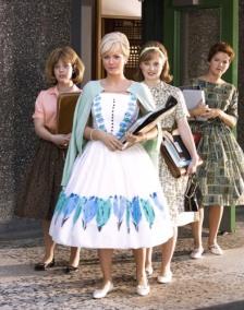 1962 Hairspray (2007)1