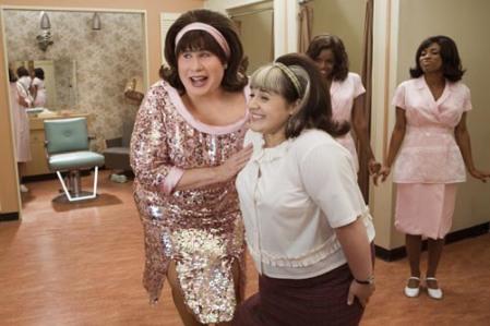 1962 Hairspray (2007)11