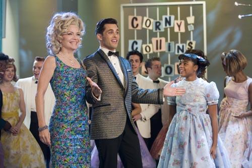 1962 Hairspray (2007)14