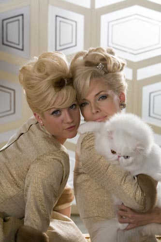 1962 Hairspray (2007)16