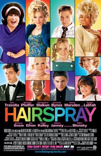1962 Hairspray (2007)17
