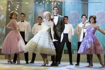 1962 Hairspray (2007)7