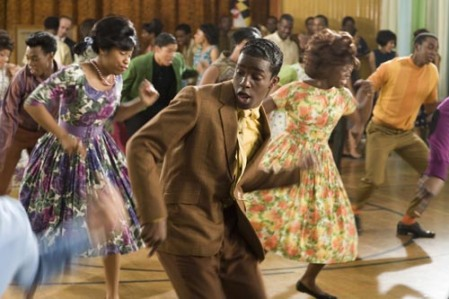 1962 Hairspray (2007)8