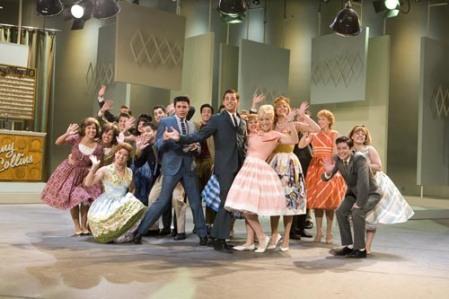 1962 Hairspray (2007)9