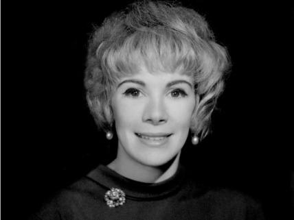 Joan Rivers (1)