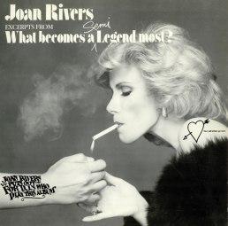 Joan Rivers (10)