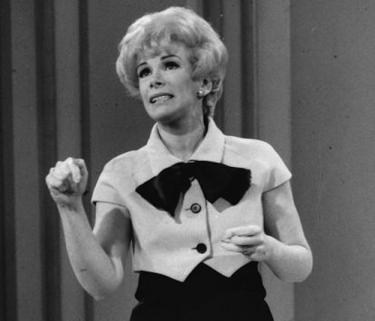 Joan Rivers (2)