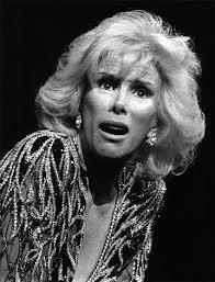 Joan Rivers (3)