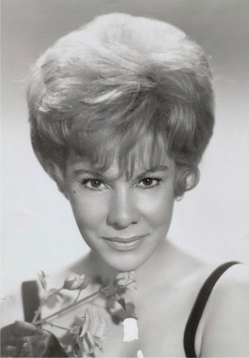 Joan Rivers (4)