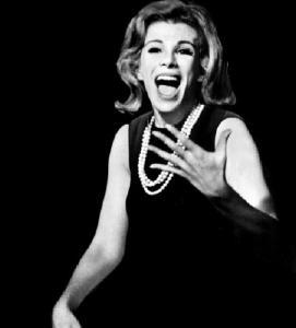 Joan Rivers (7)