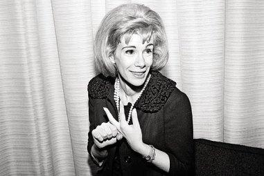 Joan Rivers (8)