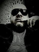 Jorge Marcelo Oliveira - Perfil - Agosto 2014
